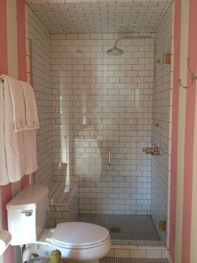 the shower tile simple classic bathroom inspiration bath ideas