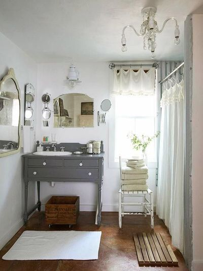 Shabby Chic Bathroom Bathroom  Shabby Chic Bathroom. Shabby Chic Bathroom Bathroom  Shabby Chic Bathroom   Homeful co