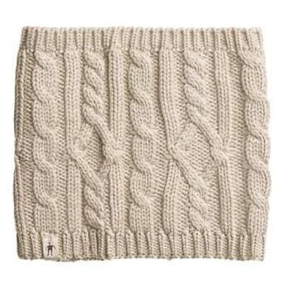 Want to make one of these, I think I can figure out the pattern