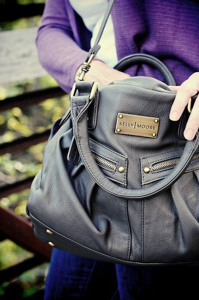 A gorgeous Kelly Moore Camera Bag / Purse (up to $199) giveaway