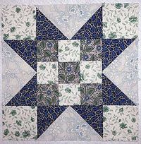 "Quilting �€"" Free Quilt Block Patterns �€"" Free Quilting Patterns"