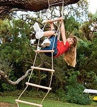 indoor/outdoor-sturdy-rope-6-ladder