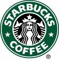 the BEST logo!