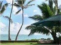 Cottage vacation rental in Kaaawa from VRBO.com! #vacation #rental #travel #vrbo