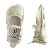 """Old Soles�""""� baby shoes"""