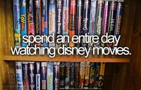 :) yes please.