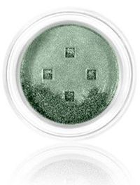 """e.l.f. Mineral Eyeshadow in """"Outdoorsy"""" http://www.eyeslipsface.com/minerals/eyes/eyeshadow/eyeshadow #eyeslipsface #colorcrush #huntergreen #makeup #beauty"""