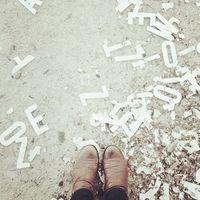 ++ photo : stephanie somebody