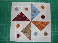 My Patchwork Life: tutorial--love this