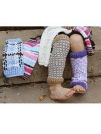 cute legwarmers for winter