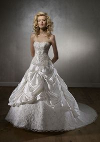destination wedding dresses 2012