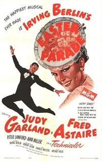 Easter Parade {1948}