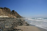 San Onofre Beach Trails