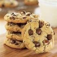 Cookie Countdown | Dec 1 - Ultimate Chocolate Chip Cookies