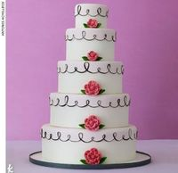 http://weddings.theknot.com/Real-Weddings/72089/detailview.aspx?type=3&id=72089&STOPREDIRECTING=TRUE&wedding%20details=cake&pageindex=4