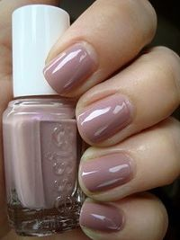 If I could only find this color in bridesmaids dresses