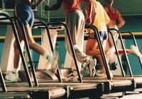 Manage Your Body With These Fitness Tips And Tricks To Achieve Much Better Results
