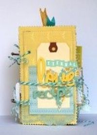 A Project by evapizarrov from our Scrapbooking Gallery originally submitted 02/08/12 at 03:11 PM