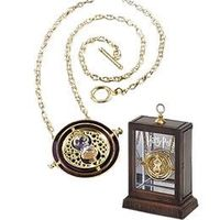 time turner from harry potter!!