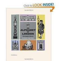 Alphabet of London, An