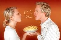 How to Improve Your Relationship with Food