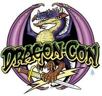Dragon Con - Atlanta, GA
