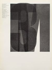 TM Research's mighty archive of typography journal covers