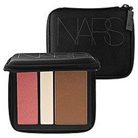 3 in 1 Bronzer, blush and highlighter