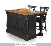 I want this kitchen island