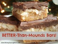 better-than-mounds bars