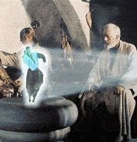 It's Star Wars Hammer Time | Clic for animated gif.