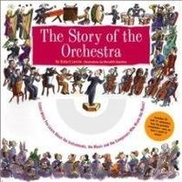 Excellent list with links of interactive music resources for teaching about the orchestra
