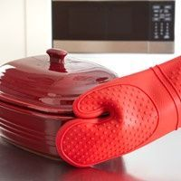 Recipes for deep covered baker Pampered Chef