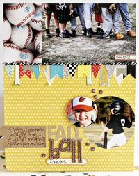 love these baseball pics! by shannon tidwell