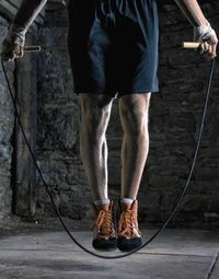 jump rope tips