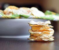 2012-02-28-MicrowaveChips10.jpg
