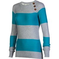 RoxyBear Valley Sweater - Women's