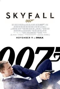 http://roundupdaily.com/arts and entertainment/article f87c35d6-2d0e-11e2-a09c-0019bb30f31a.html My review of Skyfall