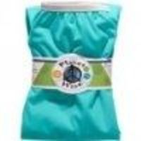 diaper pail liner from planet wise