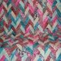 The Batik Braid Quilt | AllFreeSewing.com