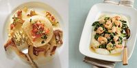 6 Tricks to Make the Best Grits You've Ever Tasted