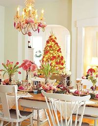 http://www.countryliving.com/cm/countryliving/images/Cv/pink-table-de.jpg