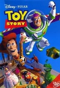 Best Family movies list